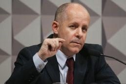 Governo está revendo o Rota 2030, mas não há proposta alternativa, diz secretário
