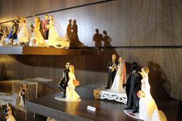 Golden Square Shopping recebe feira de noivas neste fim de semana