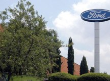 Caoa manifesta interesse na fábrica da Ford em São Bernardo