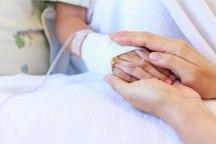 Os cânceres infantis frequentemente atingem o sistema hematopoiético (sanguíneo), o sistema nervoso central e os linfonodos. Foto: Reprodução