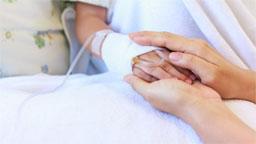 Câncer infantil X câncer de adultos Entender as diferenças pode facilitar a jornada da família pelo diagnóstico