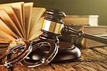 Audiência sem advogados muda rotina de vara do trabalho do TRT-2