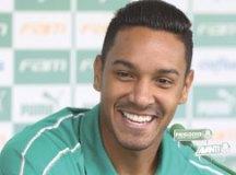 """Antônio Carlos elogiou o Novorizontino: """"É uma equipe muito boa e rápida"""""""