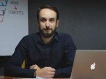Micael Delgado, publicitário e sócio proprietário da Agência Fante, afirma que metodologia utilizada de forma errada gera prejuízo e não dividendos. Foto: Divulgação