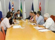 Consórcio está perto de readmitir 'dissidentes' e voltar a ter sete municípios