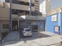 Sebrae-SP oferece 120 vagas para empresas em projeto gratuito de inovação no ABC