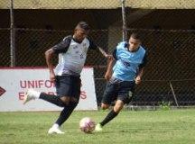 Tigre busca vitória no jogo mais importante do ano