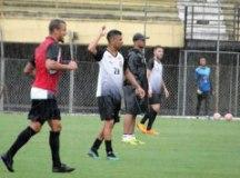 Só a vitória interessa ao São Bernardo em Rio Claro