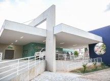 Com reinauguração do Hospital Albert Sabin e nova UPA, São Caetano reestrutura sistema de atendimento de Saúde