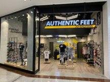 Nova unidade traz as opções de produtos fashion fitness para os clientes do ABCD. Foto: Divulgação