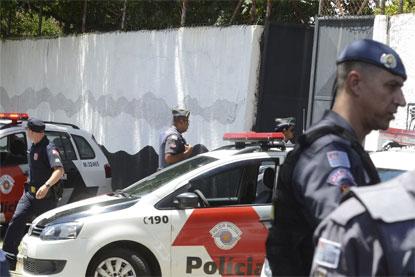 Advogado nega participação de terceiro adolescente no ataque em Suzano