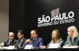 Governo de SP anuncia bônus de R$ 52,1 mi para 23 mil servidores da Educação da Região Metropolitana