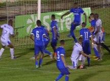 Santo André derrota o Rio Claro nos pênaltis e está na semifinais da Série A2