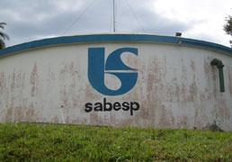 Inscrições para 516 vagas de aprendiz na Sabesp terminam na segunda-feira