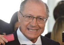 Justiça torna Alckmin réu por improbidade administrativa