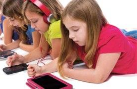 Meu filho é viciado em tecnologia? Conheça 8 sinais