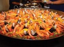 Mais um festival gastronômico em São Paulo recheado de delicias