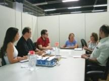 Entidade regional firmou convênio com sistema da Secretaria Estadual da Fazenda. Foto: Divulgação/ Consórcio ABC