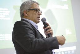 Fórum promove discussão sobre rumos do desenvolvimento sustentável no ABC