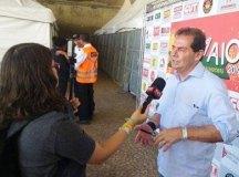 """Paulinho: """"Precisamos de uma reforma da Previdência que não garanta a reeleição do Bolsonaro"""". Foto: Divulgação"""