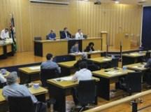 Câmara de São Caetano aprova projetos do Executivo em dois turnos