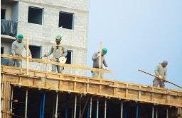 Empresários do setor imobiliário criticam plano de mudar Minha Casa, Minha Vida