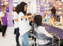 O Instituto Embelleze oferecerá tratamentos de beleza gratuitamente para homenagear as mães de todo o Brasil