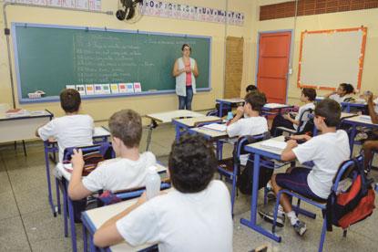 S.Bernardo aprova lei que beneficia mães com filhos com deficiência