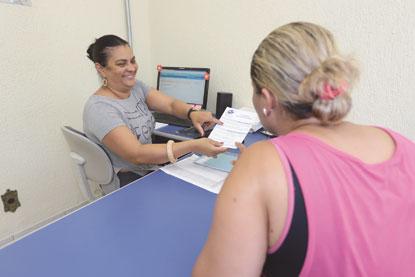 Ouvidoria de Santo André apresenta resultados alcançados no primeiro trimestre de 2019