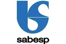 Sabesp abre concurso público de estágio na próxima segunda-feira (13)