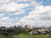 Conexidades marca São Carlos como capital da tecnologia e do municipalismo