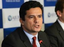 Moro diz que não estabeleceu nenhuma condição para integrar equipe de Bolsonaro