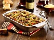 Jantar a dois: veja como preparar pratos incríveis para o Dia dos Namorados