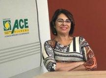 ACE Diadema recebe encontro regional da Rede Facesp