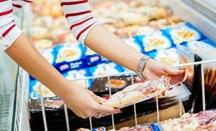 Queda nos preços dos alimentos aliviou a inflação percebida pelos brasileiros mais pobres em maio. Foto: Arquivo
