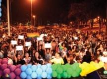 Expectativa é que 6 mil pessoas passem pelo local do evento. Foto: Divulgação/ Thyago Souza