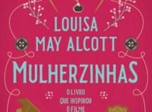 Atenção fãs de Friends: a nova edição do clássico da literatura americana Mulherzinhas chega ao Brasil!
