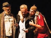 Espetáculo acontece no dia 30 de junho, no Teatro Paulo Machado de Carvalho. Foto: Divulgação