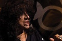 Serguei sofria de Alzheimer. Foto: Agencia Brasil/ TV Brasil