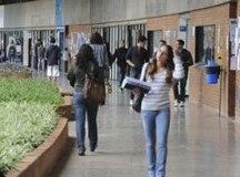 USP, Unesp e Unicamp têm 65 bolsas de pós-graduação da Capes cortadas
