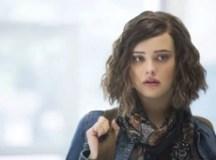 Netflix decide editar parte de cena de suicídio em '13 Reasons Why'
