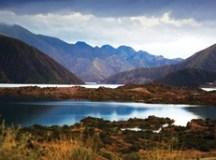 Quatro passeios imperdíveis em Mendoza com a Brasileiros em Ushuaia