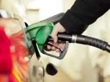 Etanol cai a R$ 2,55 o litro no ABC, menor valor em mais de dez meses