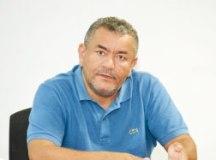 Célio Boi quer integrar Frente de Trabalho e qualificação profissional