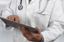 Assinatura digital manuscrita em hospitais: o novo mundo digital chega ao setor da saúde