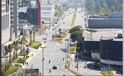 São Bernardo inicia leilão para venda de imóveis abandonados