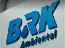 BRK Ambiental conquista primeiro lugar em prêmio de inovação