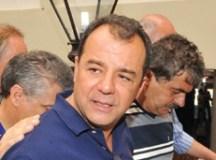 O ex-governador revelou ainda que o então presidente Luiz Inácio Lula da Silva ficou sabendo, mas ressaltou que ele não se envolveu na negociação.  Foto: Valter Campanato/Agência Brasil