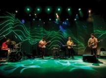 Criado em Rondônia, grupo de música eletrônica apresenta seu trabalho e fala da importância do experimentalismo na música