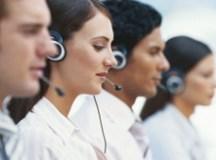 Brasileiros poderão optar para não receber ligações de telemarketing a partir da próxima semana
